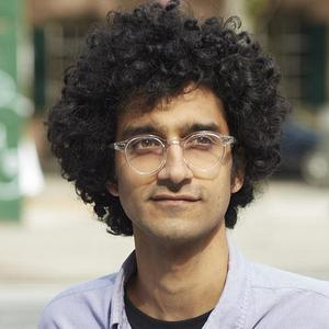 Latif-Nasser